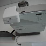 Universal - Projector