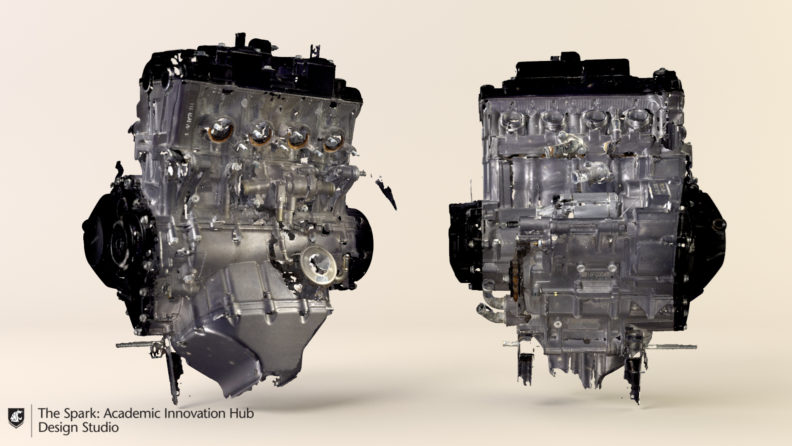 2016 cbr650f engine.
