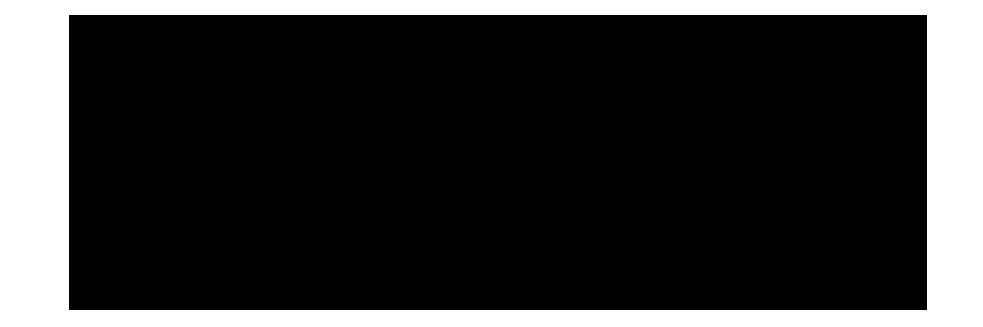 Logo: Creative Corridor.