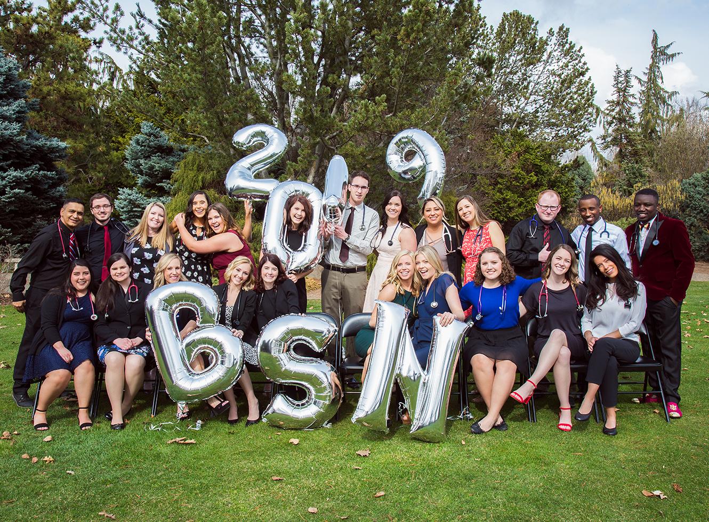 BSN News | Washington State University