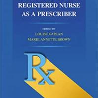 bookcover image