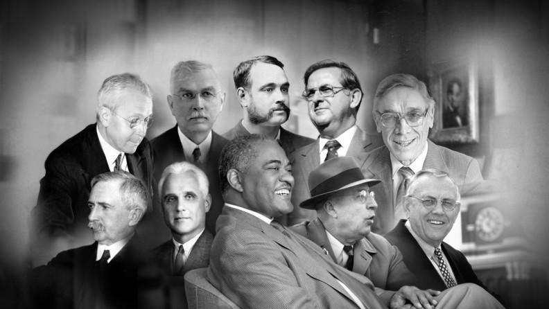 img-presidents-bw