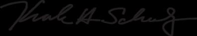schulz_kirk_prez_signature