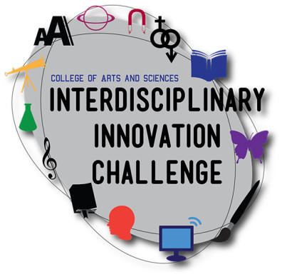 Interdisciplinary Innovation Challenge (IIC)