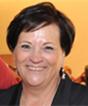 Arlene Parkay