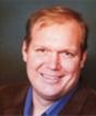 Brian Kraft