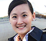 Ming Li Hsieh