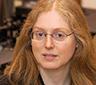 Susan Dexheimer