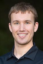 Zachary Wilkens