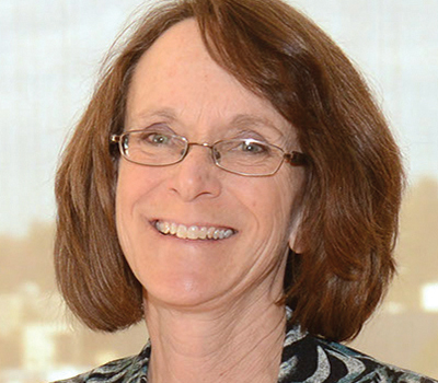Justine Rupp