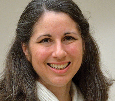 Valerie Lynch-Holm