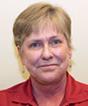 Lauri Sue Torkelson