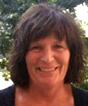 Teresa Woolverton