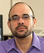 David Makin