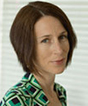 Jennifer Thigpen