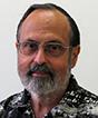 Kerry W. Hipps