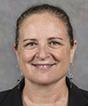 Patricia Trish Glazebrook