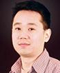 xian-ming_88x106