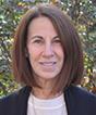 Kathy Beerman