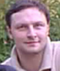 Nikolay Strigul
