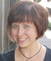 Kristin Arola