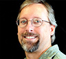 Kirk Peterson
