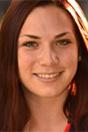 Alexandria Wexler