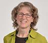 Lisa Carloye