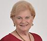 Pam Guptill
