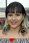 Brenda Rodriguez Lopez