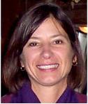 Pamela Thoma.