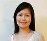 Joyce Lui