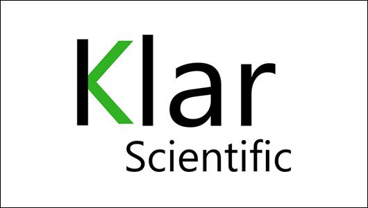 Klar logo image