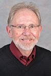 Steven D. Stehr