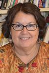 Vilma Navarro-Daniels