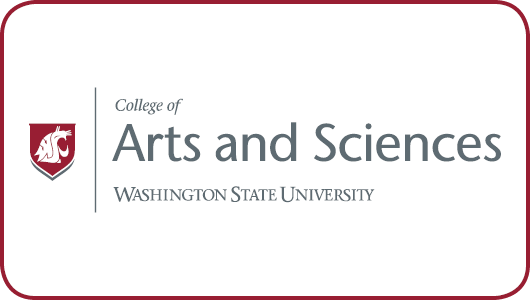 College of Arts and Sciences, Washington State University