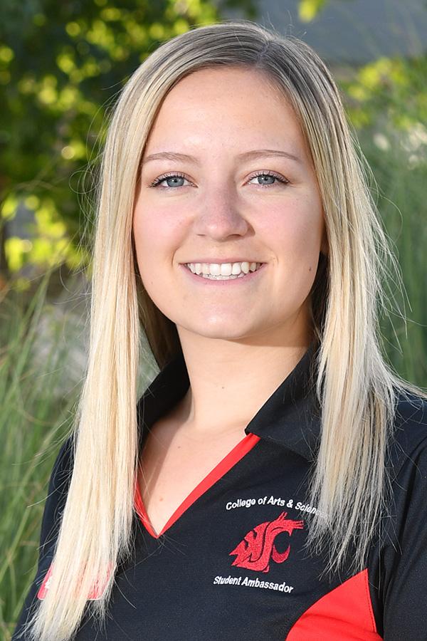 Annie Kurtenbach
