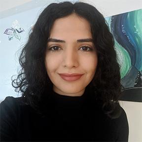 Armina Abbasi