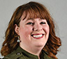 Katherine Banks
