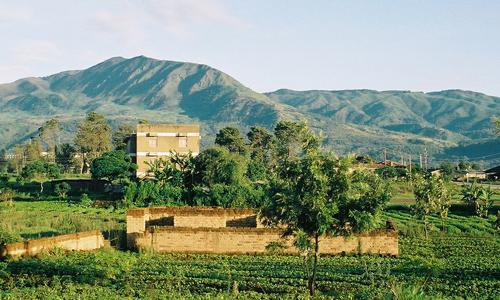 Tanzania_wikipedia image