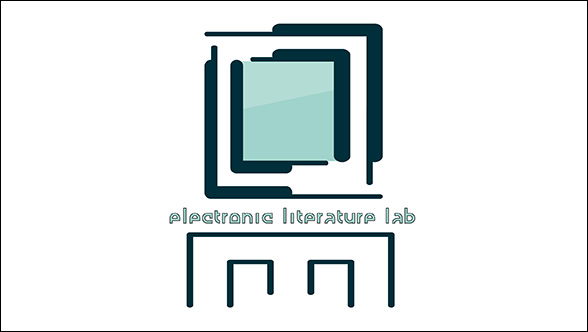 Electronic Literature Lab.
