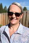 Mary Bloodsworth-Lugo.