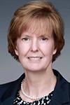 Sue B. Clark.