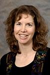 Maureen Schmitter-Edgecombe.