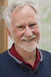 Tim Kohler.