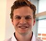 Jonathan Preszler