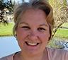 Amanda Yager