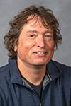 Michael Knoblauch.