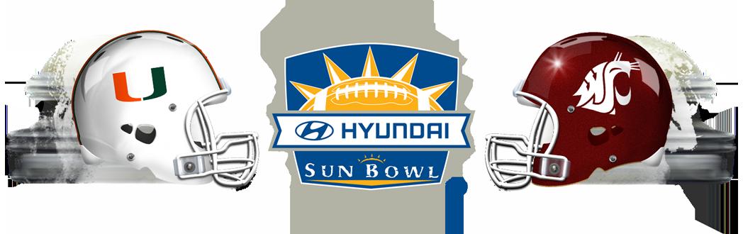 sun-bowl-matchup