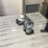 ventilation-top